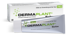 Zum Thema Dermaplant®
