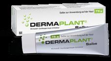Zum Thema Dermaplant®