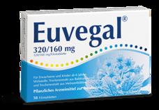 Zum Thema Euvegal®